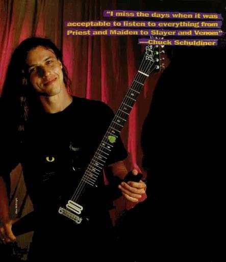 GuitarSchool09-1993_Chuck.JPG